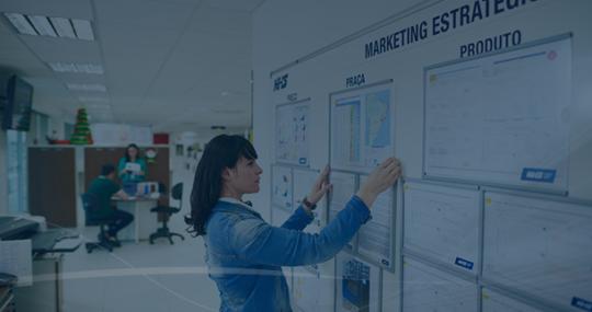 6 Dicas de marketing para aumentar suas vendas
