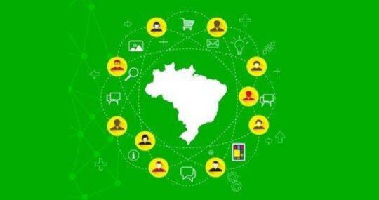 IoT é desafio para indústria brasileira