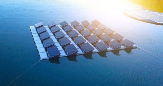 5 Usos incomuns da Energia Solar Fotovoltaica no Brasil
