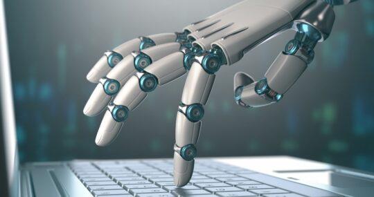automação_computador