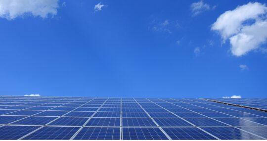 Copel amplia investimentos e diversifica projetos de eficiência energética