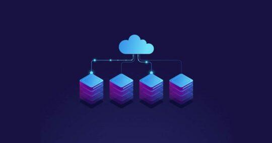 Conheça as vantagens de um Data Center físico e online para pequenas e grandes empresas