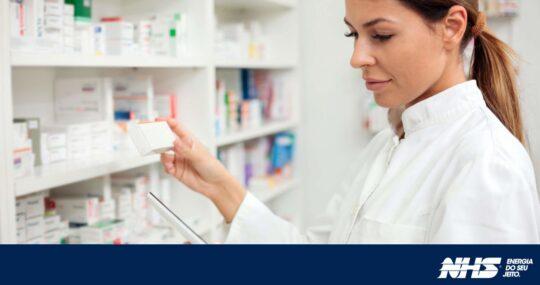 Evolução da tecnologia impulsiona venda de nobreaks para farmácias