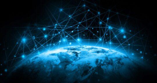 Conectividade: a infraestrutura digital essencial ao varejo