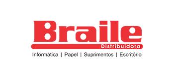 Braile Distribuidora