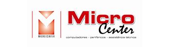 Microcenter Computadores