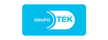 Grupo Tek